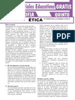 DPCC5°(4) cuaderno 3