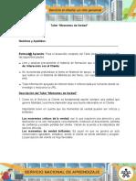 EvidencianTallernMomentosndenVerdad___535f44e816942c6___ (10).docx