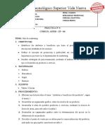GUIA PRACTICA Nº4_MOPOSITA JOSE