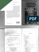 Introdução a Psicologa Junguiana_Calvin S. Hall e Vernon J. Nordby- Parte 01