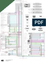 ISX12_CM2350_X102_EPA-2013_4310643
