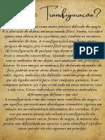 O que é Transfiguração_.pdf