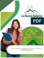 CARTILLA PEDAGOGICA 4.pdf