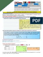 SEMANA 22 MAT_5TO.pdf