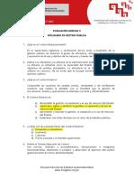 Evaluacion GP MODULO X (1) (1).docx