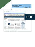 Material_formacion_1_02.pdf
