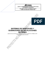 PROY-M1-NRF-031-PEMEX-2007_12ago10