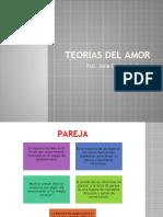 4. TEORIA DEL AMOR.pdf
