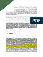 Guion Deber 1.docx