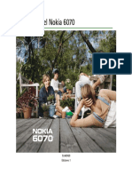 Nokia_6070_UG_it.pdf