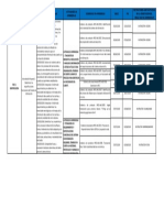 cronogramanidentificacion___545ecc153005e10___.pdf