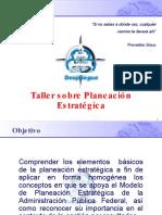 tallerdepe-090811121553-phpapp01