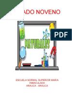 guias ciencias naturales segundo periodo