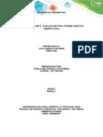 FASE 5-COLABORATIVA.docx