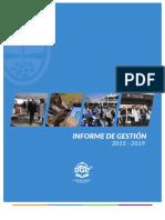 Informe_de_Gestión_2015-2019