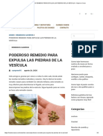 PODEROSO REMEDIO PARA EXPULSA LAS PIEDRAS DE LA VESÍCULA – Hazlo en Casa.pdf