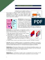 03b CUESTIONARIO02 (2).pdf