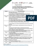 20.08.28 Programa Final Seminario Japón Agrp