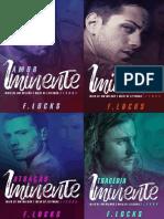 @ligaliteraria Box Serie Iminente - Francine Locks.pdf