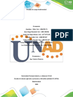 Practica de campo biodiversidad_13-03-2020 (1)