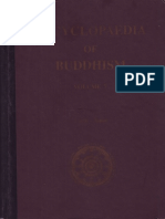 283215709-Enceylopaedia-of-Buddhism-Vol-V.pdf