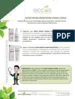 Protocolo NANO RENEW FEMME (1).pdf