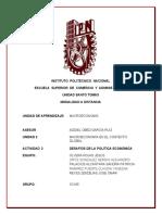 EQUIPO2_U2_A3_MACRO_DESAFIOS_POLITICA