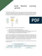 SAP Leonardo Machine Learning