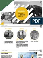 LA-CATEDRAL-DE-TACNA (1).pdf