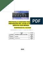 PROTOCOLO-SANITARIO-FRENTE-COVID-19_-Modelo