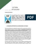 Exodo cultural, EXPO. REY.pdf