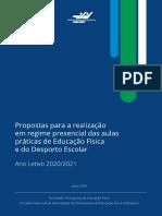 proposta-de-organizacao-da-EducacaoFisica e Desporto Escolar-2020-21
