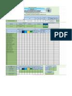 Nueva Ficha-docentes CAS2020.pdf