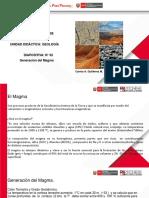 GEO.M02.D02.pdf