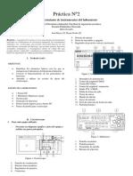 EOI_P2_Bayas_Ocaña.pdf