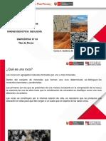GEO.M02.D03.pdf