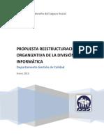 Propuesta_Informatica_Enero_2012_2_Planes_de_Reestructuracin_y_modernizacin (1).pdf