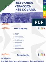 439220447-PPT-KOMATSU-930-E4-SE-1-pptx.pptx