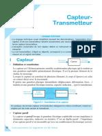Instrumentation_et_regulation_en_30_fiches_BTS