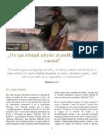 abinadi_advirtio_al_pueblo_de_un_viento_del_este