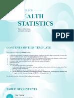 Center for Health Statistics by Slidesgo (1).pptx