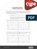 C3D-as-opcoes-que-se-devem-tomar-apos-a-introducao-de-uma-laje.pdf
