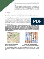 L2 GC cours1 Topo.pdf