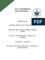 ENSAYO_CRÍTICA.pdf