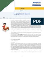 s8-5-prim-dia-1-anexo.pdf