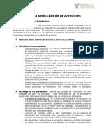 Seleccion de proveedores.docx