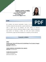 H.V. YURY A. CASTILLO PEÑA SOPORTES-convertido.docx