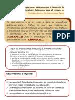 BAN3.pdf