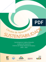 Círculos de Aprendizado para a Sustentabilidade.pdf