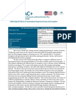 INL Guide to Anti Corruption Policy and Programming.pdf